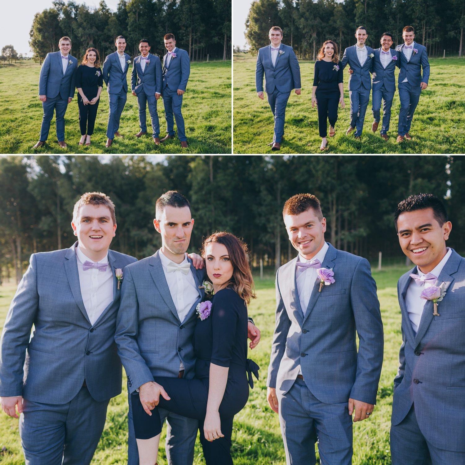 Peregrines Wedding Photography 24.jpg