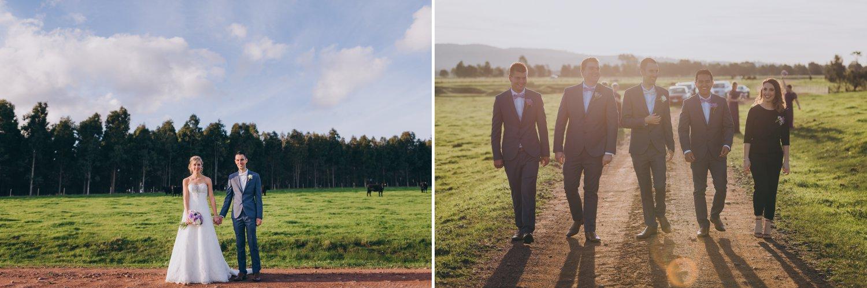 Peregrines Wedding Photography 27.jpg