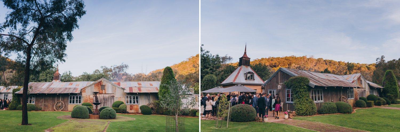 Peregrines Wedding Photography 30.jpg