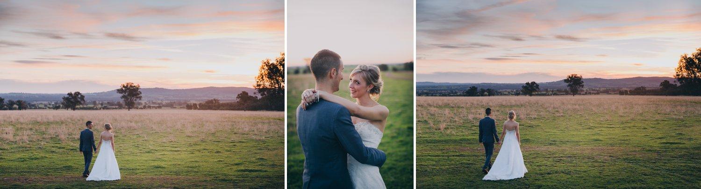 Peregrines Wedding Photography 33.jpg