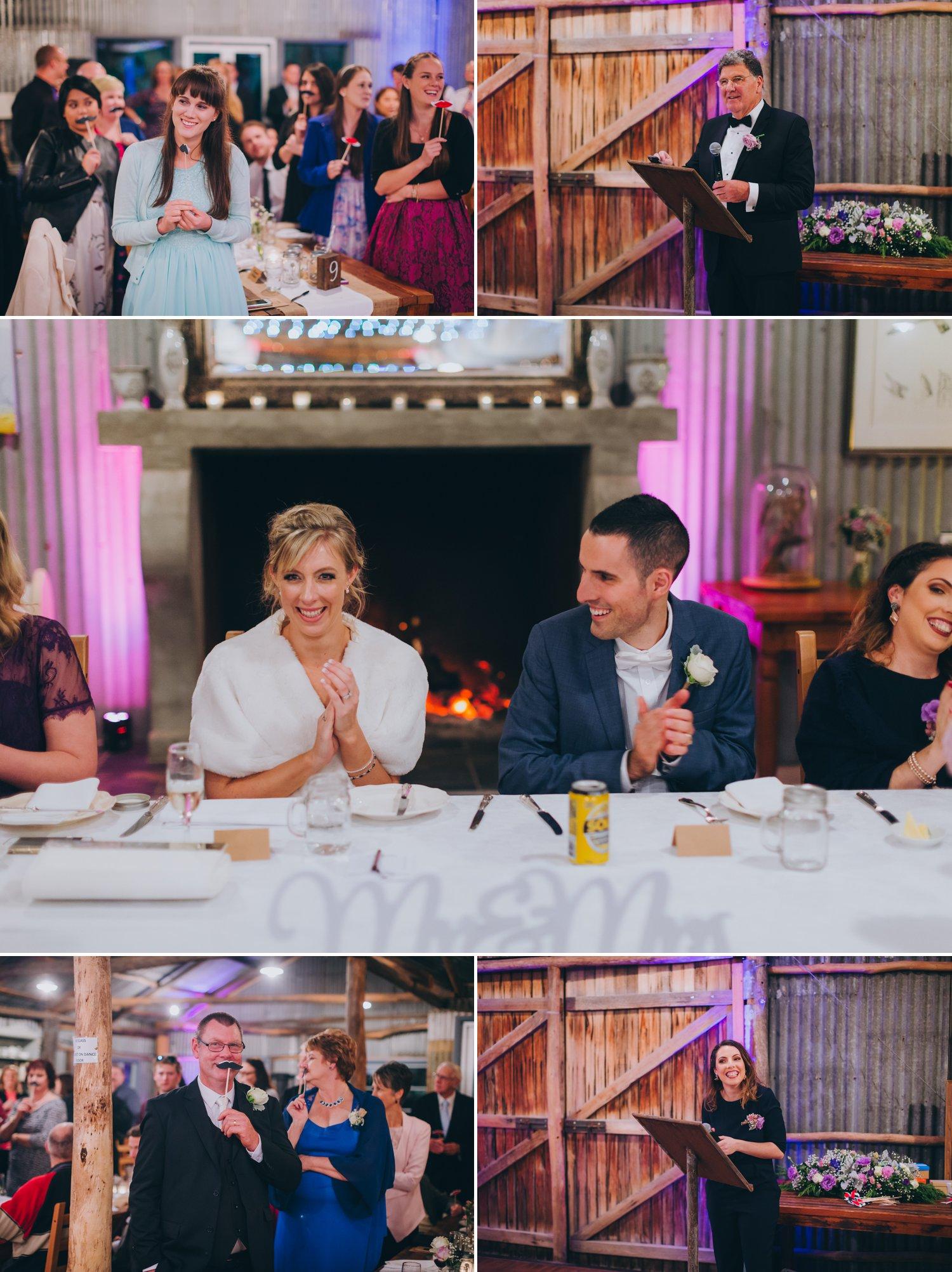 Peregrines Wedding Photography 39.jpg