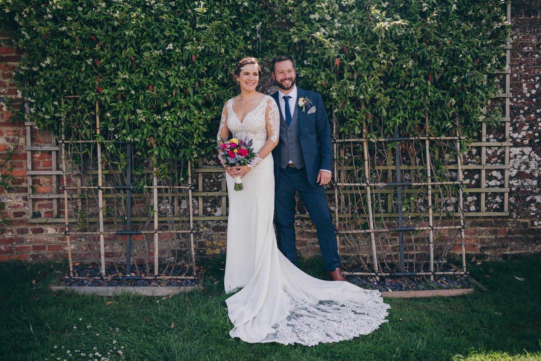Broyle Place Wedding Photography 1.jpg