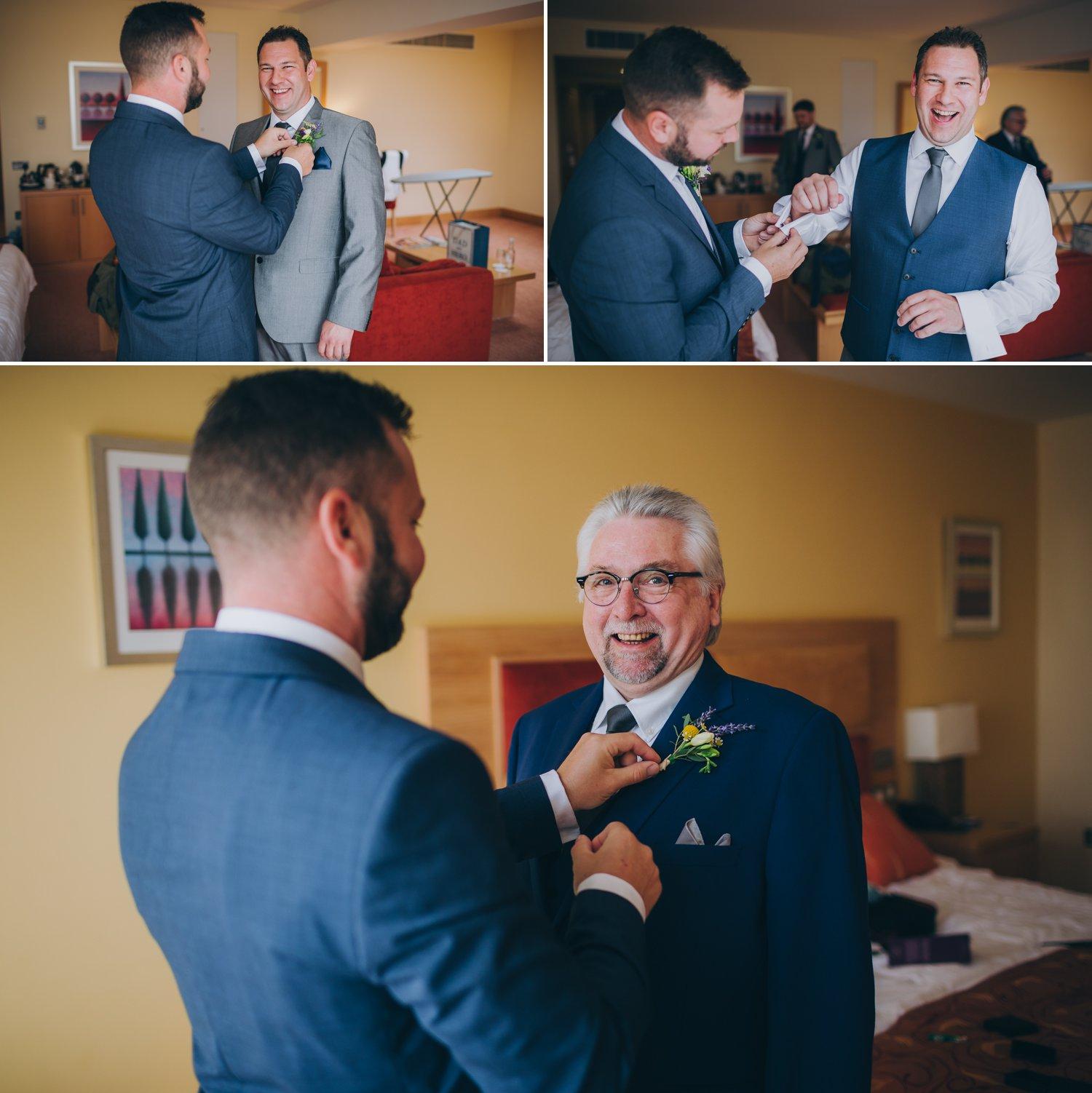 Broyle Place Wedding Photography 3.jpg