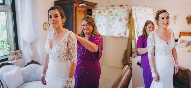 Broyle Place Wedding Photography 10.jpg