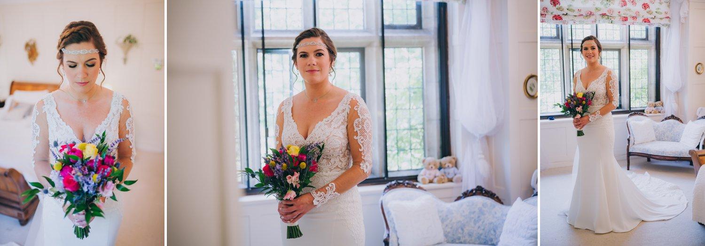 Broyle Place Wedding Photography 11.jpg