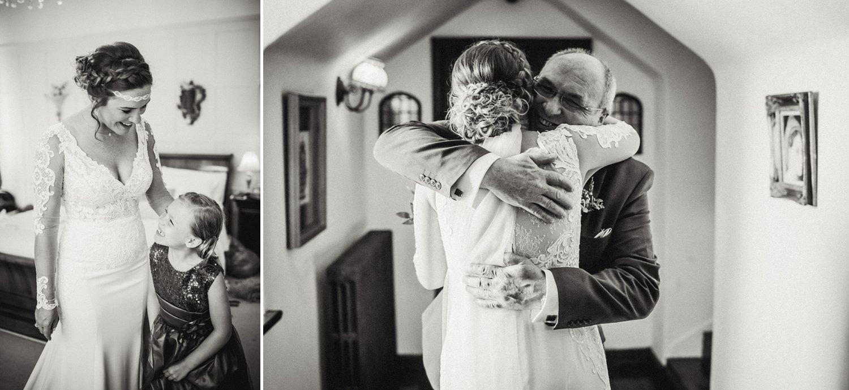 Broyle Place Wedding Photography 12.jpg