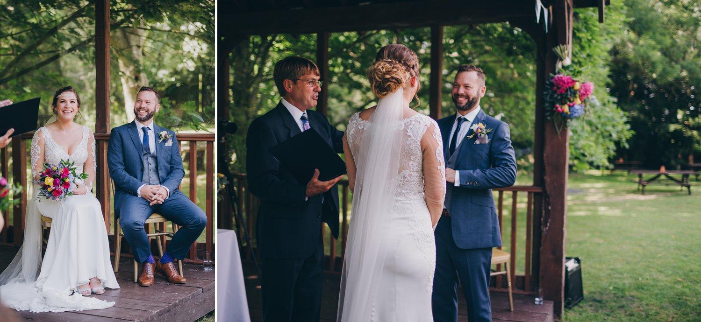 Broyle Place Wedding Photography 15.jpg