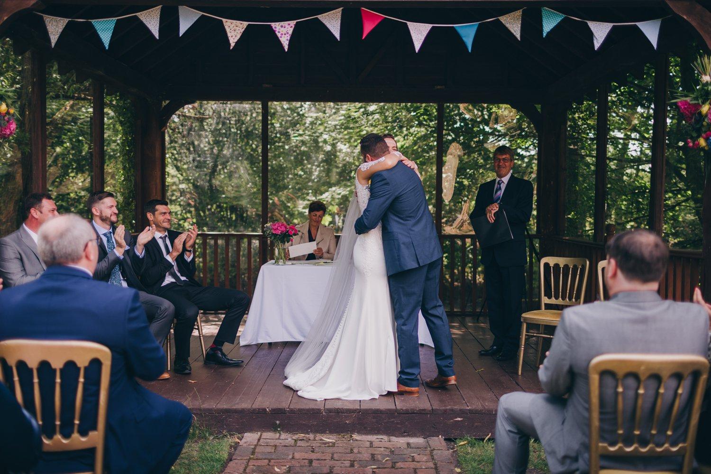 Broyle Place Wedding Photography 16.jpg
