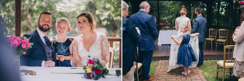 Broyle Place Wedding Photography 17.jpg