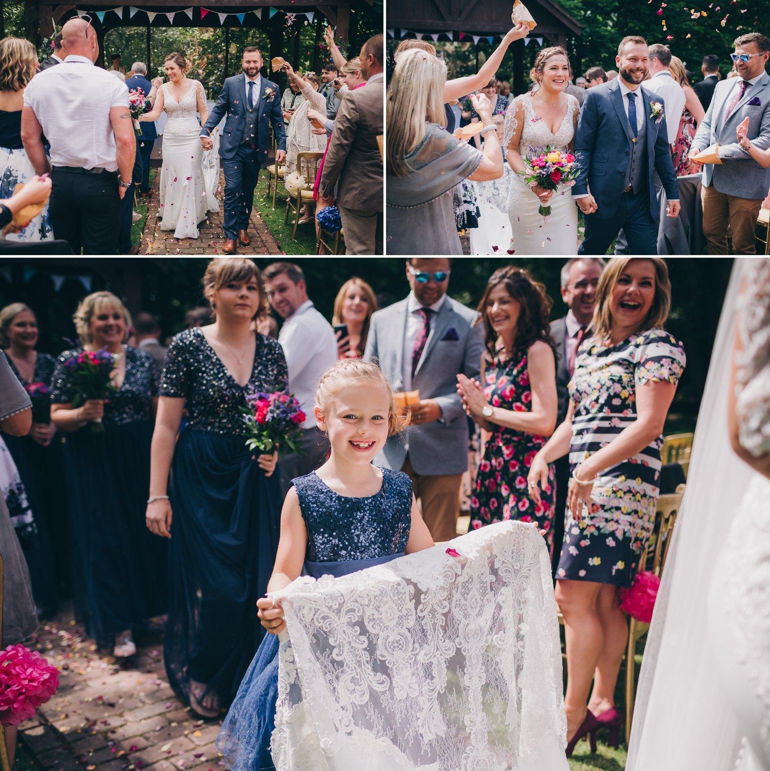 Broyle Place Wedding Photography 19.jpg