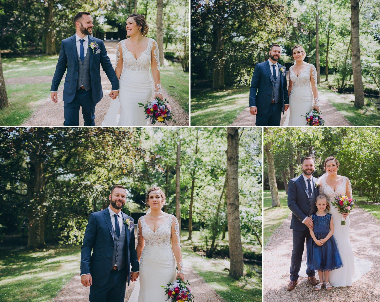 Broyle Place Wedding Photography 20.jpg