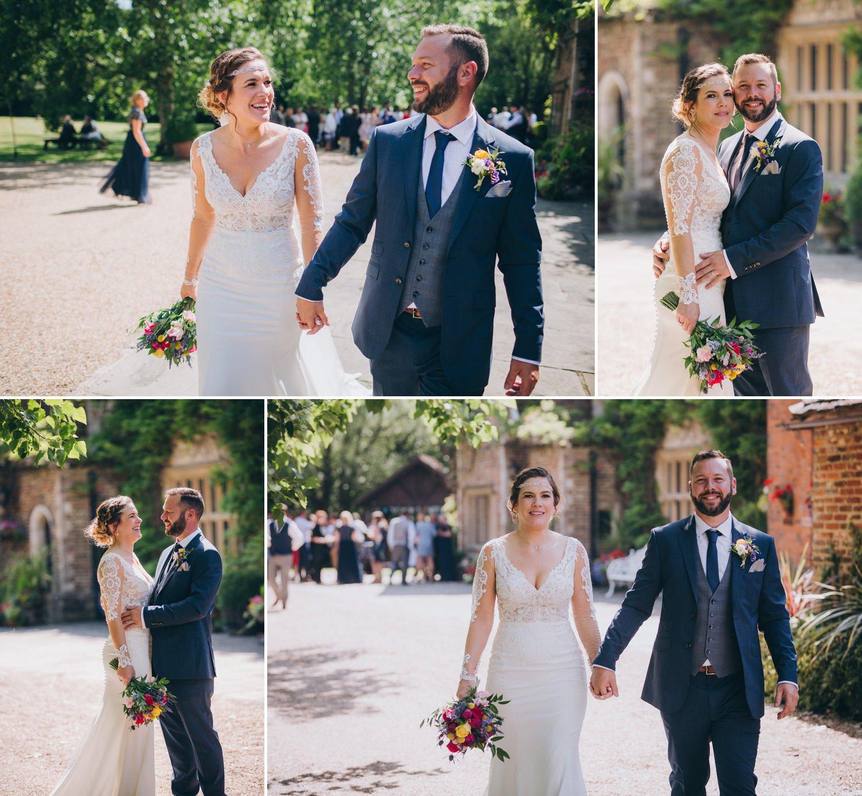 Broyle Place Wedding Photography 21.jpg