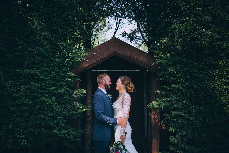 Broyle Place Wedding Photography 22.jpg