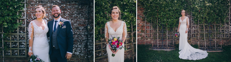 Broyle Place Wedding Photography 23.jpg