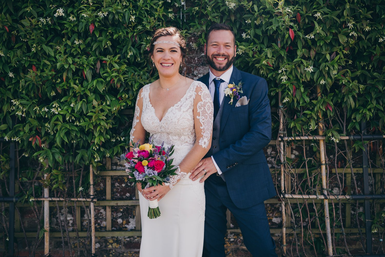 Broyle Place Wedding Photography 24.jpg
