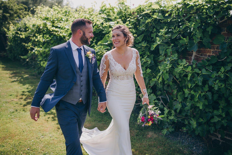 Broyle Place Wedding Photography 25.jpg