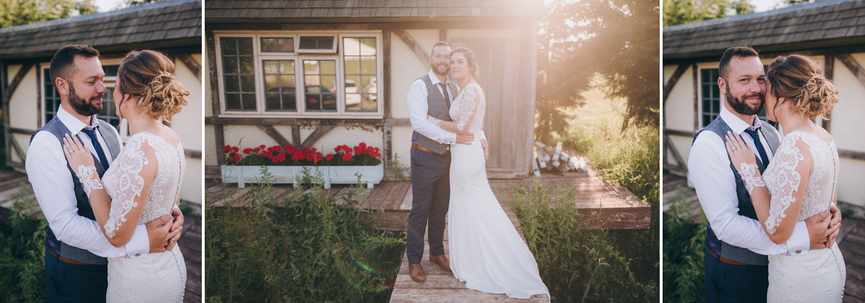 Broyle Place Wedding Photography 27.jpg