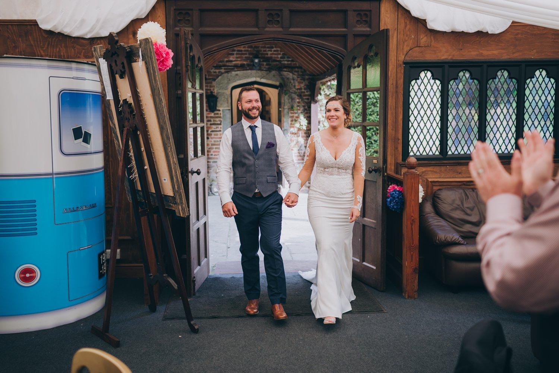 Broyle Place Wedding Photography 28.jpg