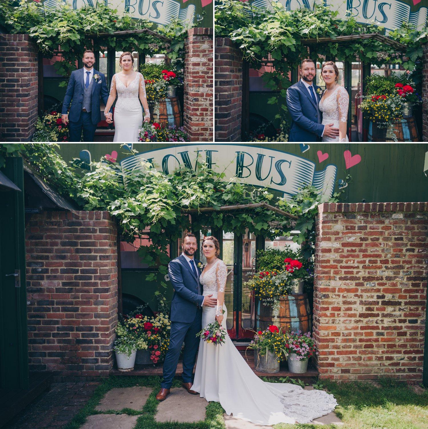 Broyle Place Wedding Photography 26.jpg