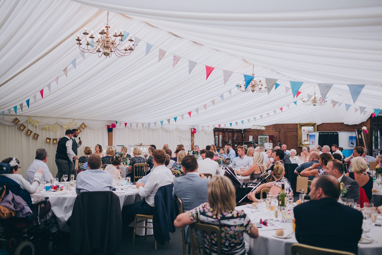 Broyle Place Wedding Photography 29.jpg