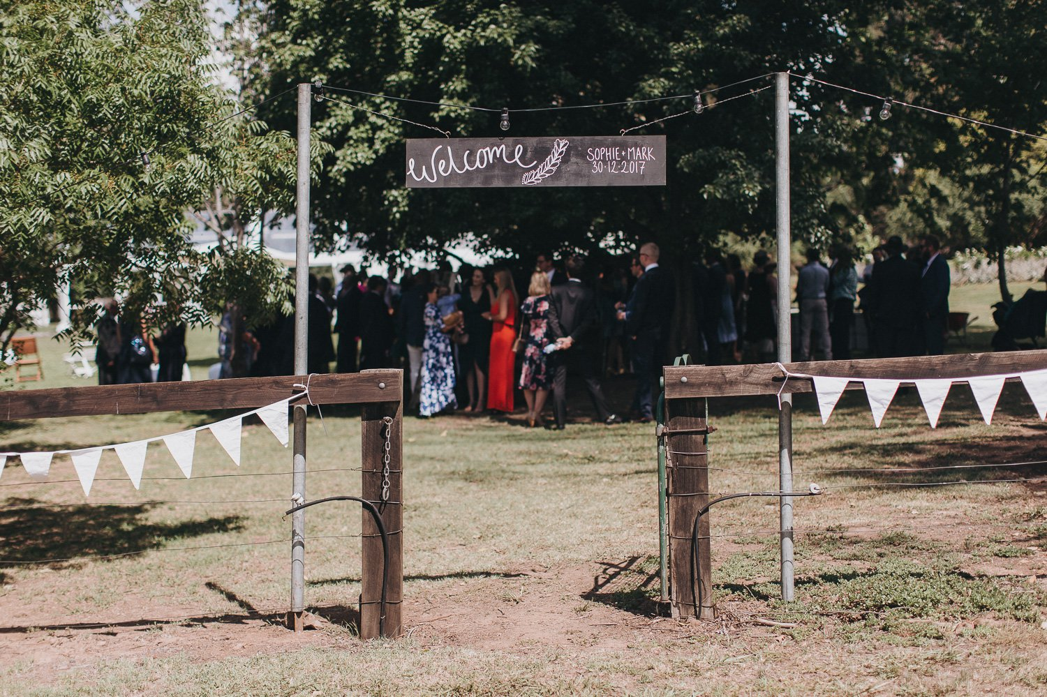 Wedding_Photography_Orange 18.jpg