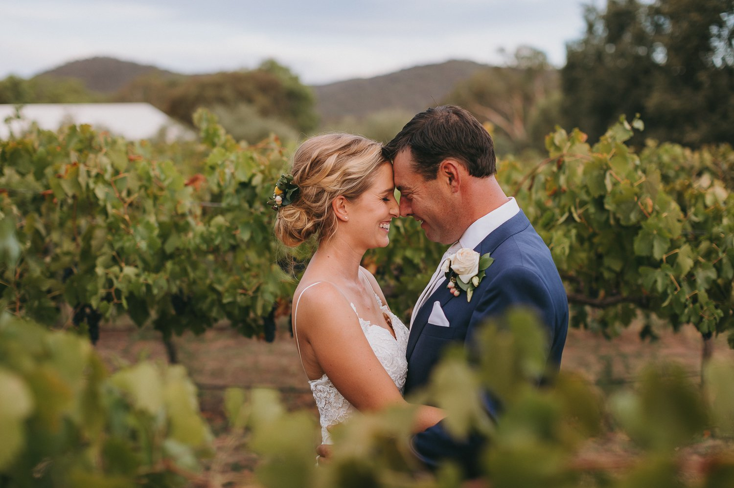 Vinegrove_Mudgee Weding Photography 1.jpg