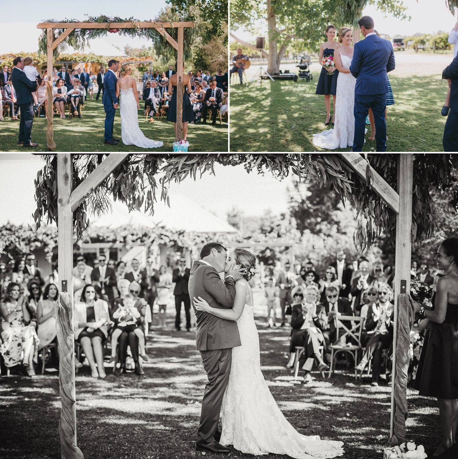 Vinegrove_Mudgee Weding Photography 17.jpg