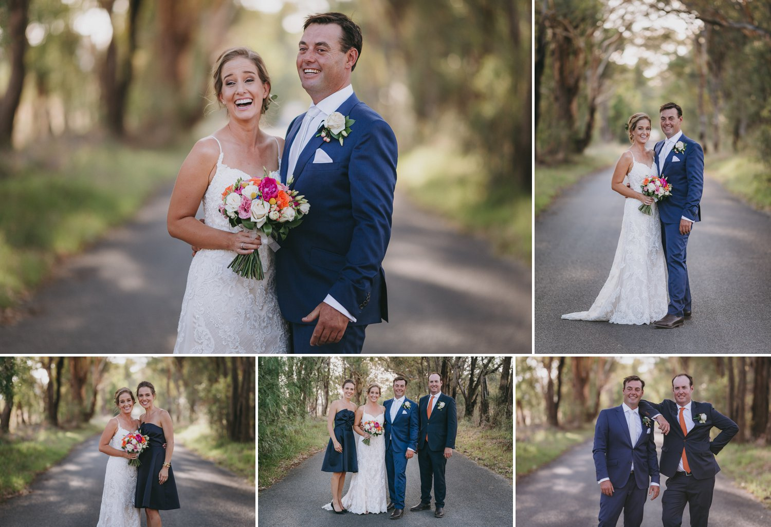 Vinegrove_Mudgee Weding Photography 21.jpg