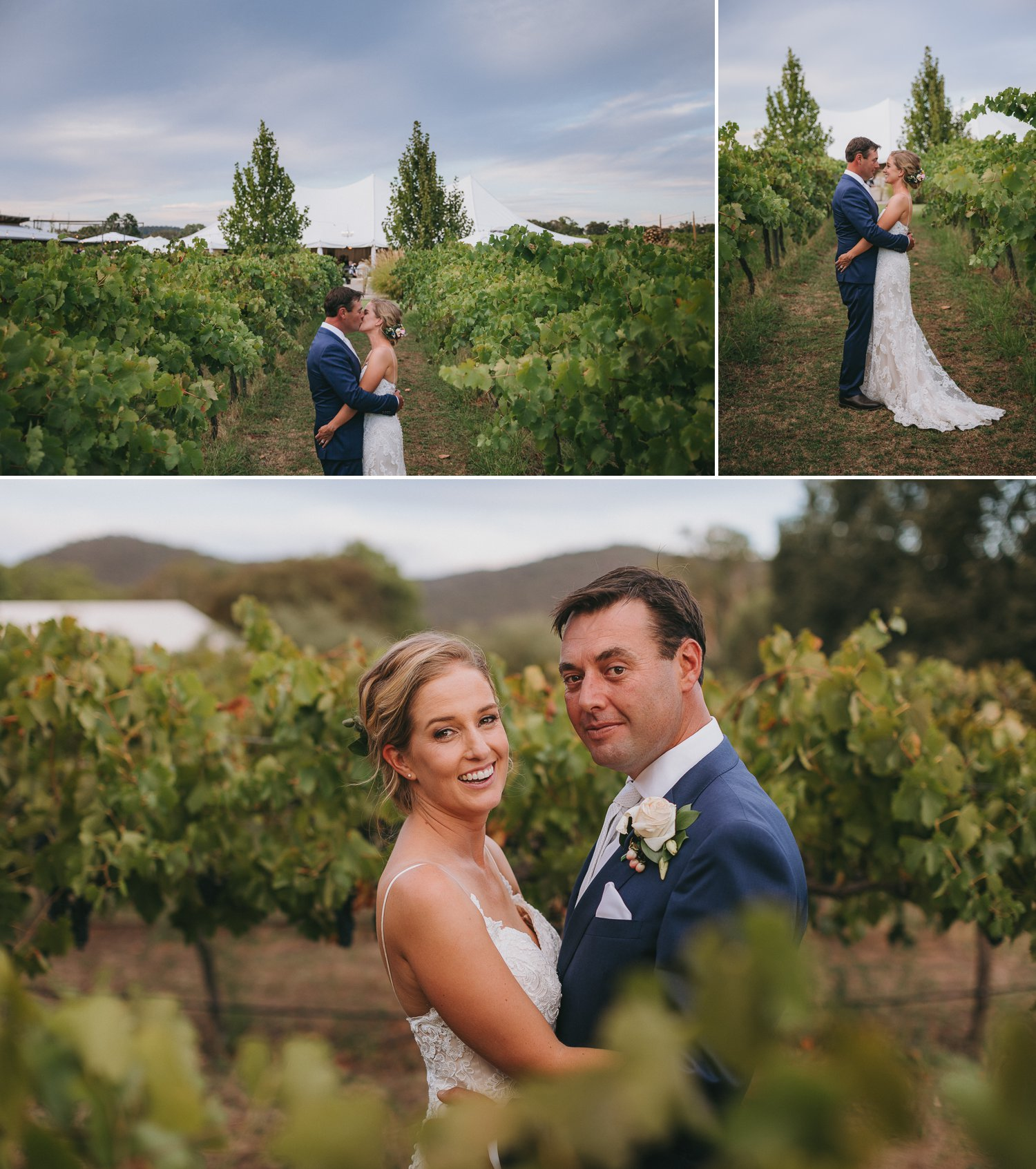 Vinegrove_Mudgee Weding Photography 28.jpg