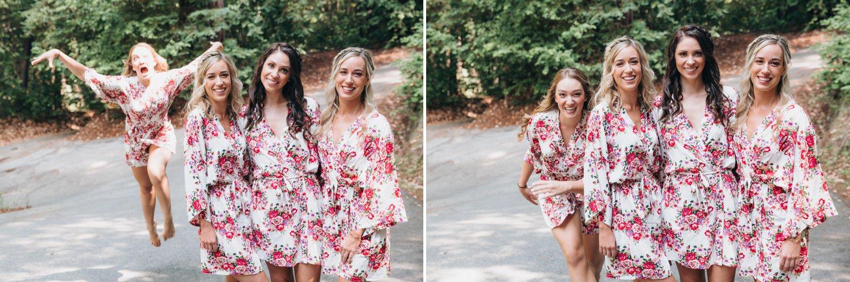 sequoia retreat wedding photography 12.jpg