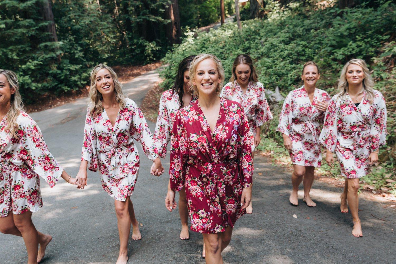 sequoia retreat wedding photography 14.jpg