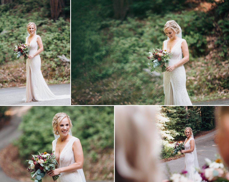 sequoia retreat wedding photography 16.jpg