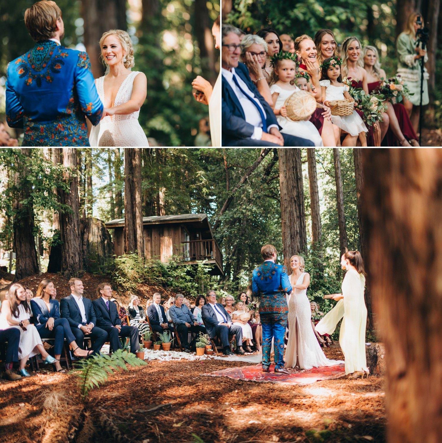 sequoia retreat wedding photography 25.jpg