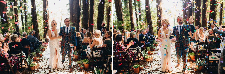 sequoia retreat wedding photography 28.jpg