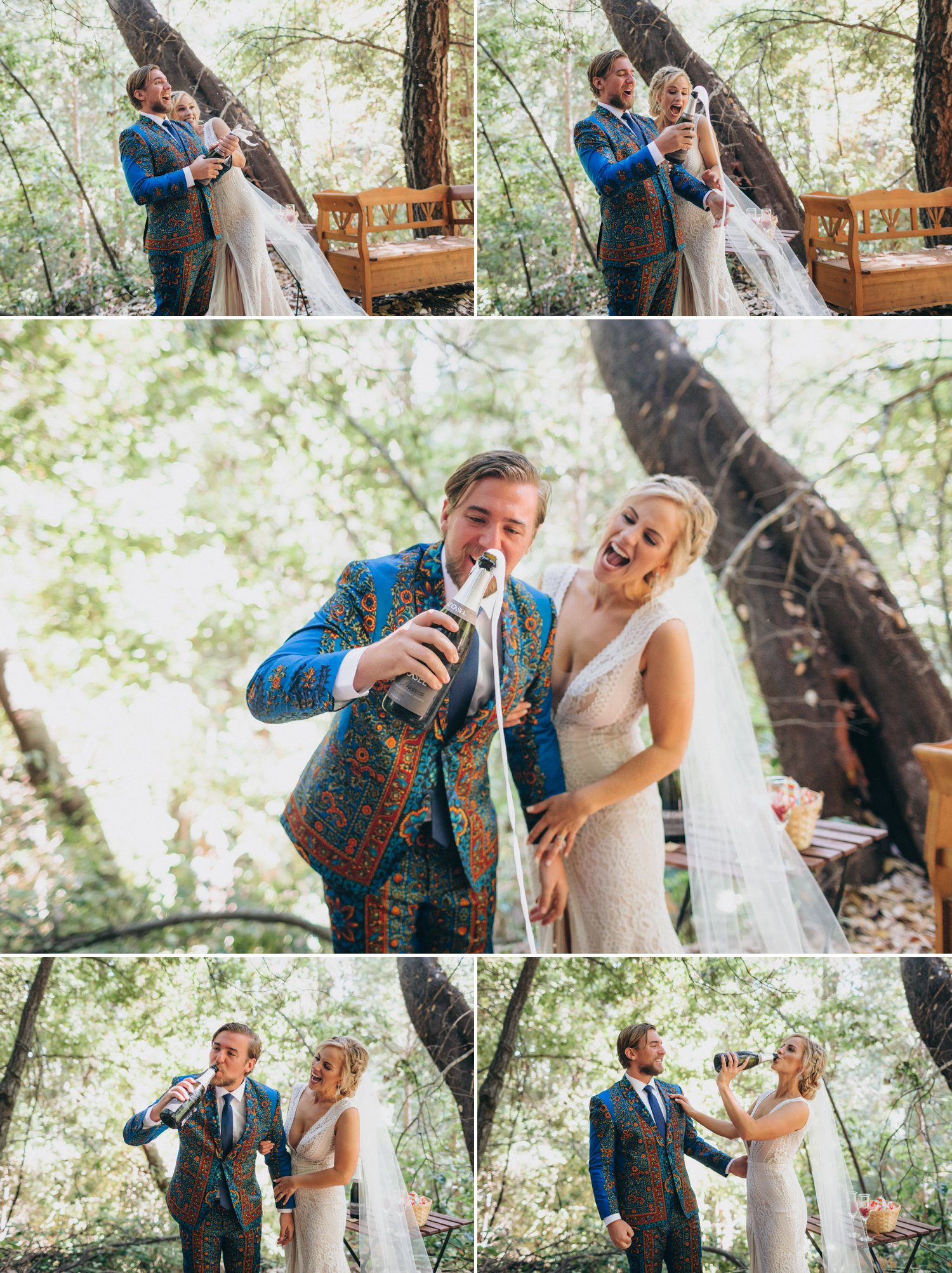sequoia retreat wedding photography 30.jpg