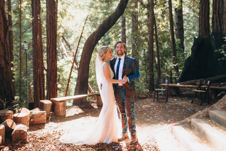 sequoia retreat wedding photography 34.jpg