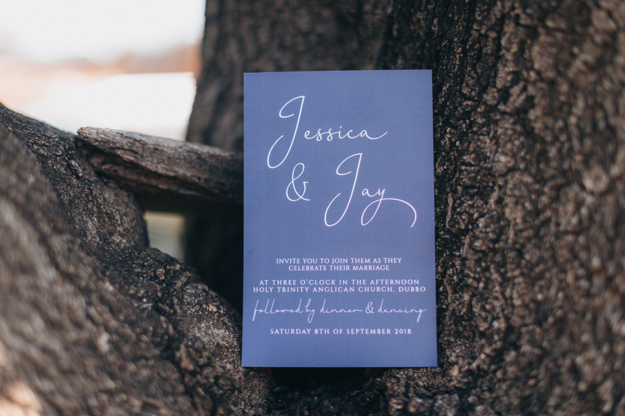 Jessica + Jay 4.jpg