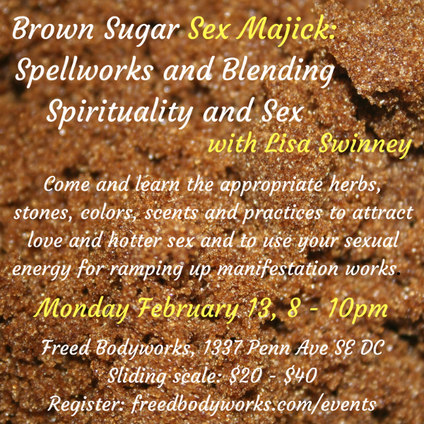 Brown Sugar Sex Majick- Spellworks and Blending Spirituality and Sex.png