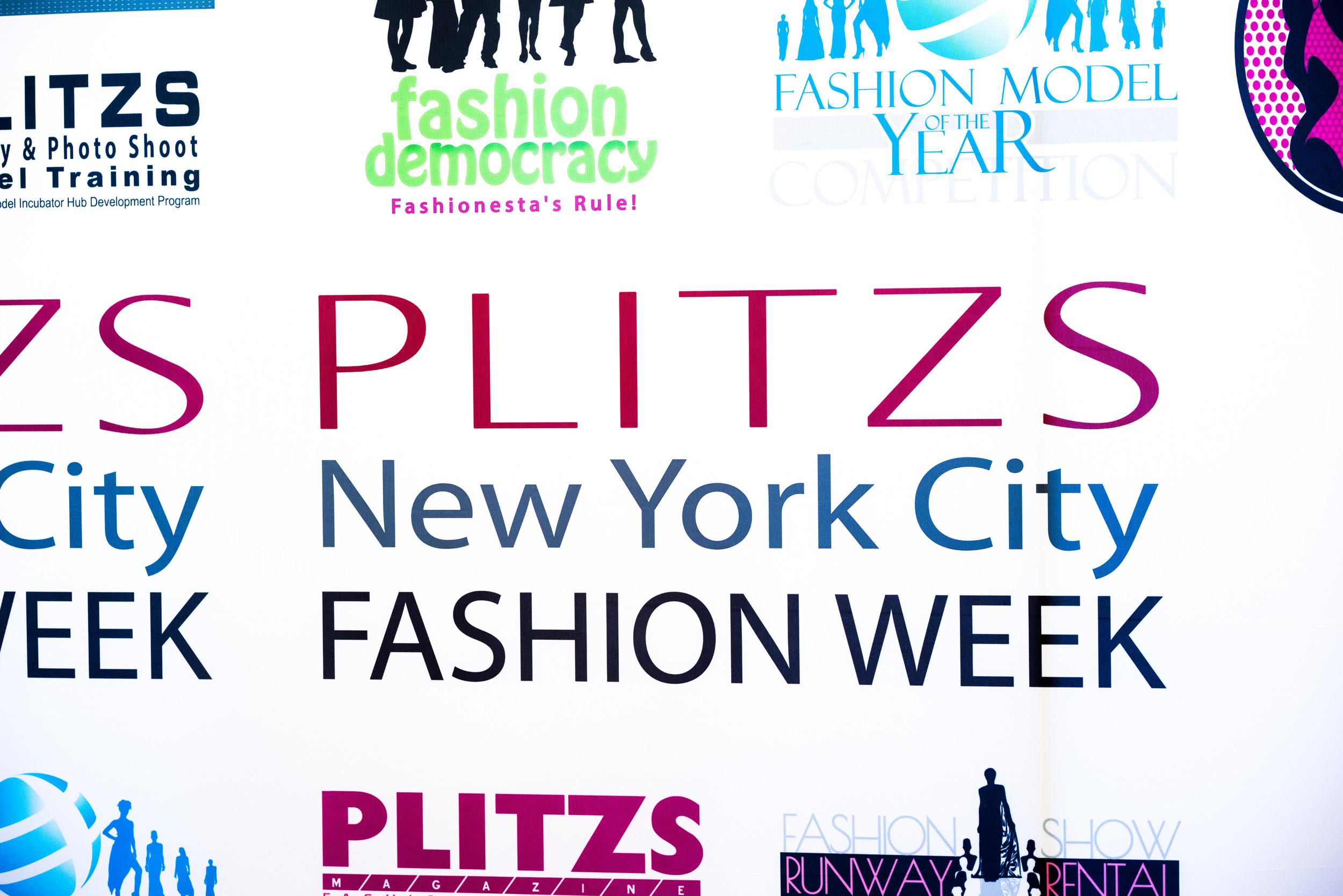 Plitzs Banner-1.jpg