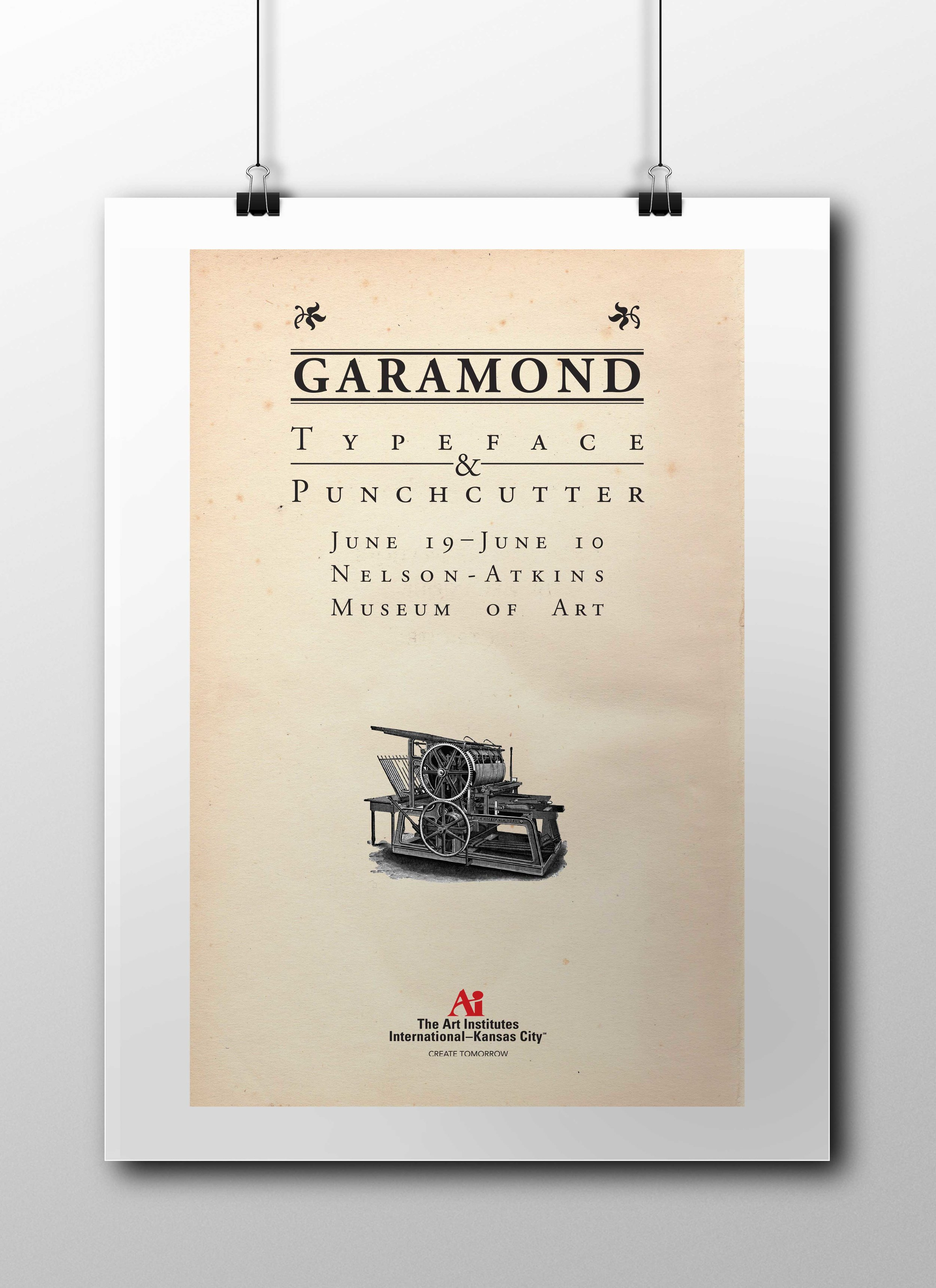 Garamond.jpg