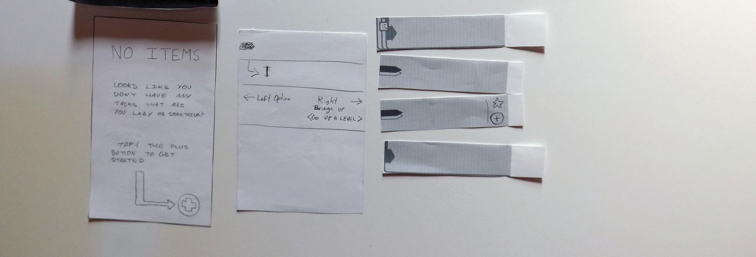 paperPrototype-2.png