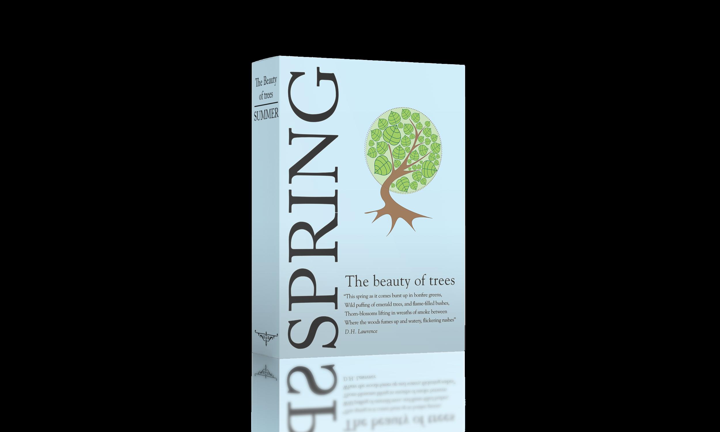 springBook.png