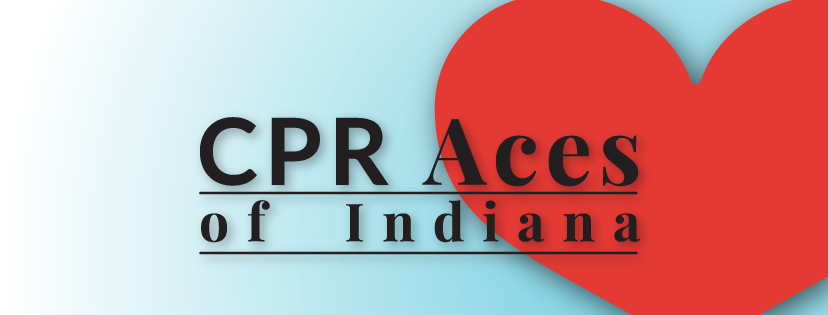 CPRAces_FaceBook_Cover.png