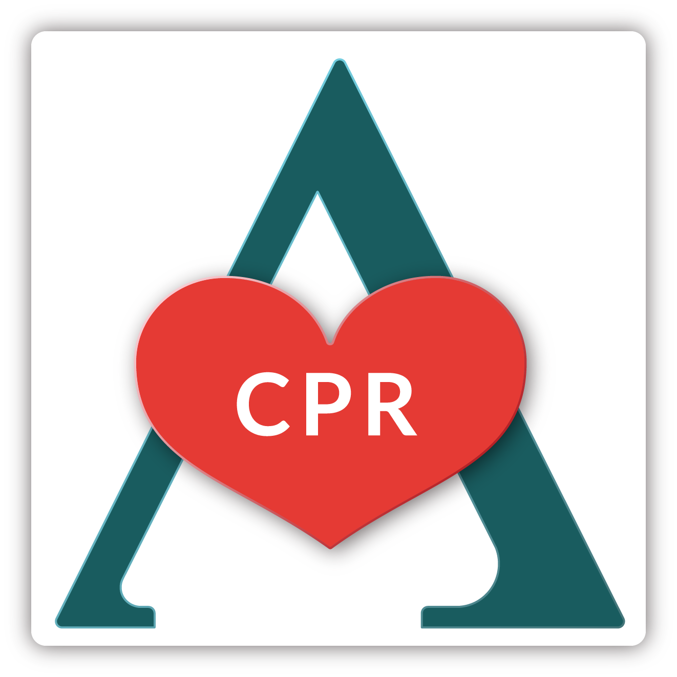 CPR Aces of Indiana Logo