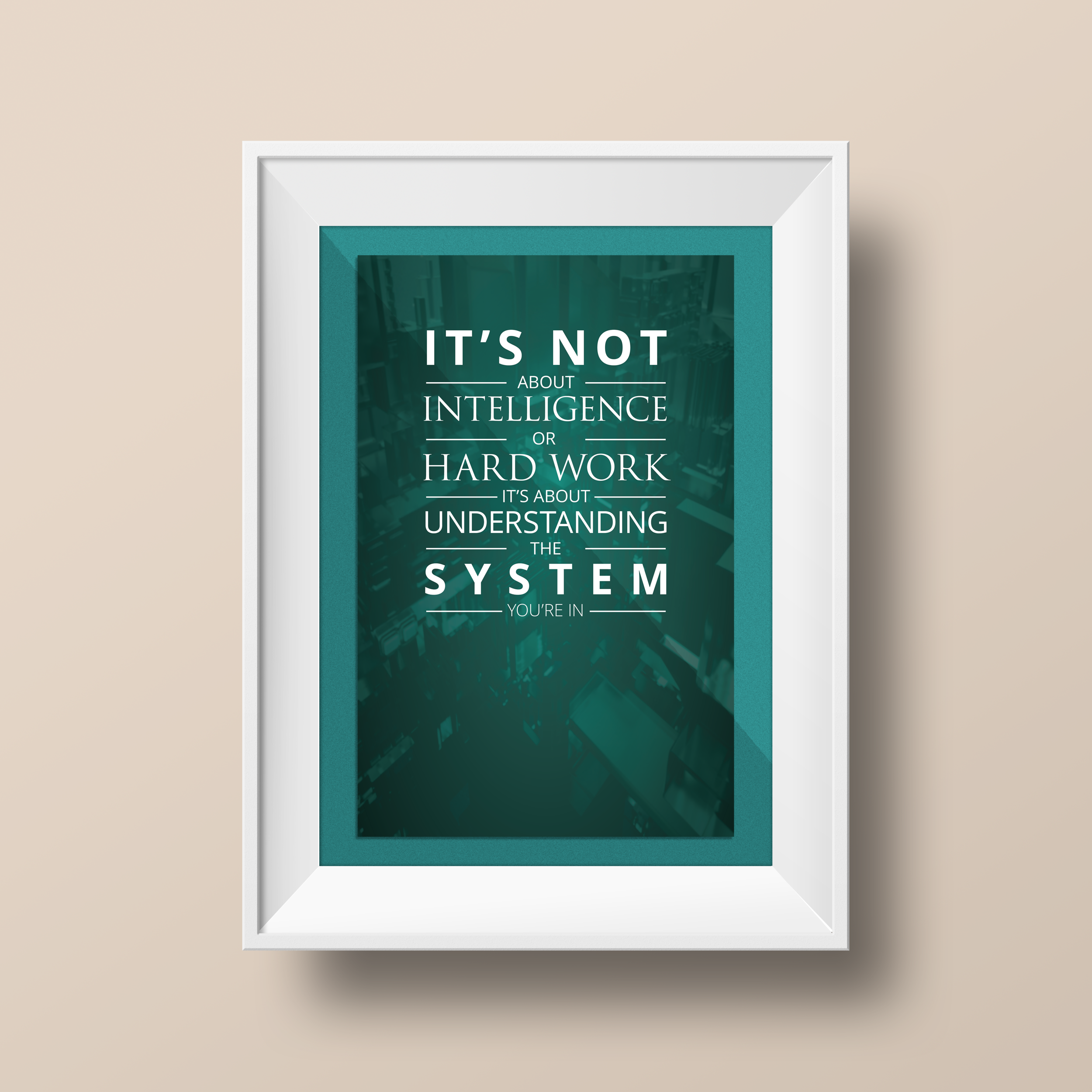 system_MockUp.png