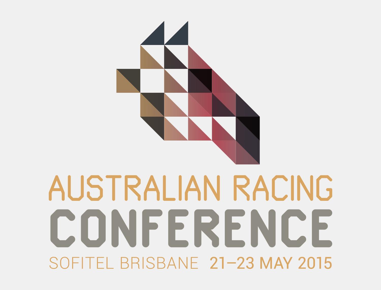 Gray Design ARC Conference Logo
