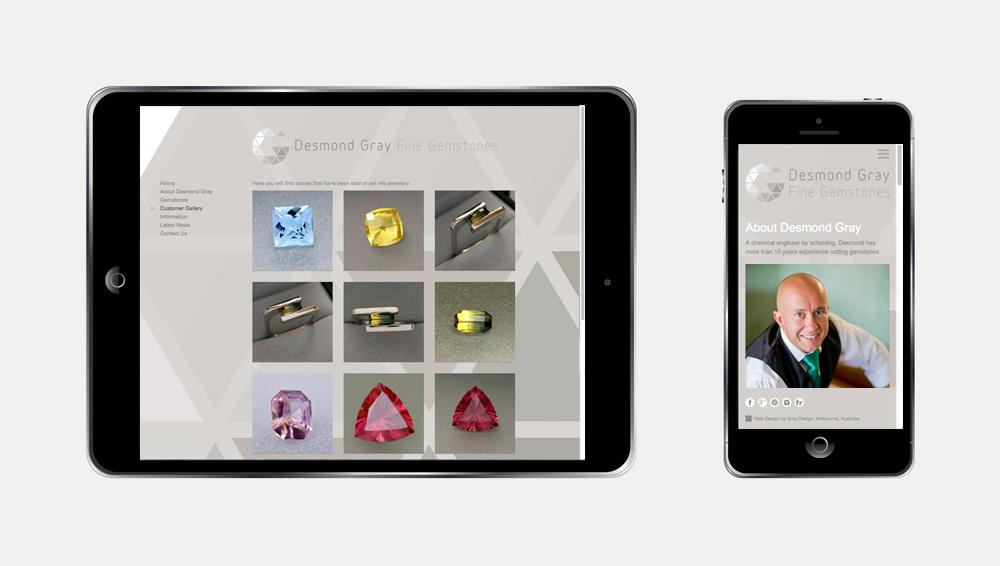 Gray+Design+desmond+gray+website+design+ipad+iphone.jpg