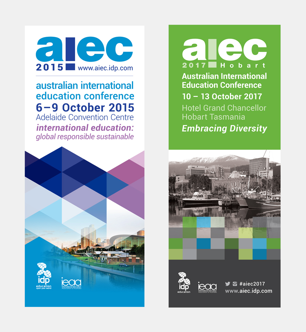 Gray+Design+aiec+conference+banner.jpg