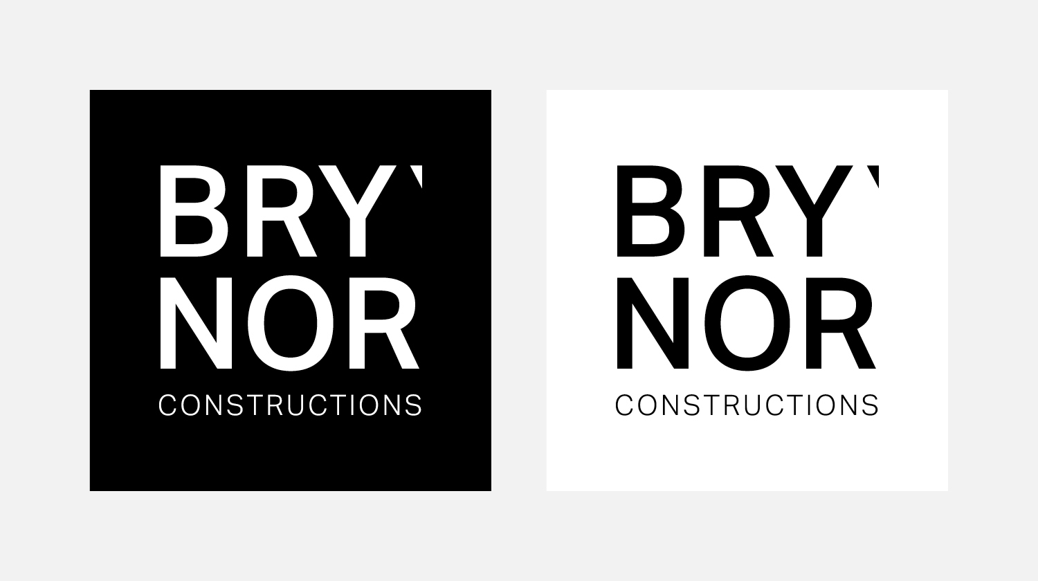 Gray+Design+Brynor+Constructions+website-1.jpgGray+Design+Brynor+Constructions+website-1.jpg