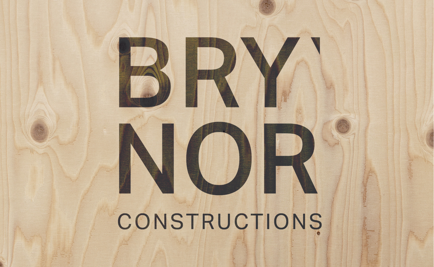 Gray+Design+Brynor+Constructions+website-2.jpg
